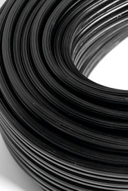 CBL-200 14/2 Cable 200 meter